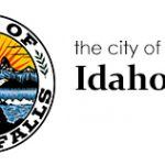 The City of Idaho Falls Idaho