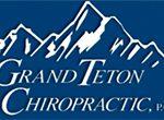 Grand Teton Chiropractic